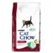 Цены на Cat Chow Cat Chow Speсial Care Urinary сухой корм для профилактики мочекаменной болезни у кошек,   400 гр