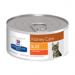 Цены на Hill' s Hill's Prescription Diet k/ d консервы для кошек с заболеваниями почек и сердца,   156 гр