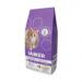 Цены на Iams Iams ProActive Health Kitten and Junior сухой корм для котят всех пород (с курицей),   2,  5 кг