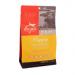 Цены на Orijen Orijen Puppy сухой корм для щенков всех пород,   340 гр