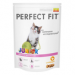 Цены на Perfect Fit Perfect Fit JUNIOR сухой корм для котят (с курицей),   190 гр
