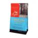 Цены на Orijen Orijen Adult сухой корм для собак,   340 гр