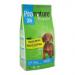 Цены на Pronature Original Pronature Original 28 Puppy Small and Medium Breeds сухой корм корм для щенков мелких и средних пород (с цыпленком),   350 гр Подвижный и энергичный щенок нуждается в полноценном и сбалансированном питании для обеспечения его оптимльного