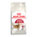 Цены на Royal Canin Royal Canin Fit 32 сухой корм для взрослых кошек,   бывающих на улице (с курицей),   2 кг