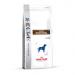 Цены на Royal Canin Royal Canin Gastro Intestinal GI25 сухой корм для терапии желудочно - кишечных расстройств у собак,   2 кг