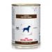 Цены на Royal Canin Royal Canin Gastro Intestinal паштет для терапии желудочно - кишечных расстройств у собак,   400 гр
