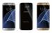 Цены на Samsung Galaxy S7 Edge 32Gb (Цвет: White) Экран: 5,  5 дюйм.,   2560x1440 пикс.,   Super AMOLED Процессор: 2100 МГц,   Qualcomm Snapdragon 820 Платформа: Android 6 Встроенная память: от 32 до 64 Гб Максимальный объем карты памяти: 200 Гб Память: microSD Камера: 1