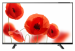 Цены на Telefunken Телевизор Telefunken TF - LED32S60T2 TF - LED32S60T2