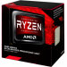 Цены на AMD Процессор AMD Ryzen 5 1600X BOX (без кулера) YD160XBCAEWOF