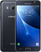 Цены на Samsung Смартфон Samsung Galaxy J5 (2016) 16Gb Black LTE (SM - J510FZKUSER) SM - J510FZKUSER