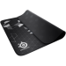 Цены на SteelSeries SteelSeries QcK Limited Продукты SteelSeries пользуются заслуженной популярностью на рынке геймерского оборудования. И один из них — уникальный игровой коврик SteelSeries QcK Limited.