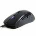 Цены на SteelSeries SteelSeries Rival 310 Black USB (62433) Интернет - магазин Clife.ru предлагает купить абсолютную точность в каждом клике игровой мыши SteelSeries Rival 310. Идеальный вариант для геймеров со стажем.