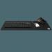 Цены на SteelSeries SteelSeries QcK XXL (67500) Интернет - магазин Cyberlife представляет новый коврик для мыши – SteelSeries QcK XXL.