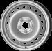 Цены на ARRIVO AR002 5x13/ 4x98 D60.1 ET29 Штампованные,   сталь