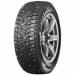 Цены на Bridgestone Blizzak Spike 02 175/ 65 R14 82T Зимние шины Для легковых автомобилей