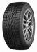 Цены на Cordiant Snow Cross 155/ 70 R13 75Q Зимние шины Для легковых автомобилей