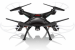 Цены на Квадрокоптер Syma X5SW с трансляцией видео,   черный