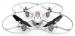 Цены на Квадрокоптер Syma X11C,   белый