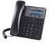 Цены на Grandstream Телефон VoIP,   2 Ethernet 10/ 100,   1 SIP аккаунт,   ЖК дисплей с разрешением 132x48 без подсветки