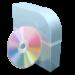 Цены на ERICSSON - LG КлючактивацииCML - IPEXT(ip - телефон(IPKTS)