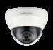 Цены на Samsung Wisenet IP - камера внутренняя купольная,   с функцией день - ночь (эл.),   1/ 3 CMOS,   2Мпикс 1280x1024,   30 кс.,   0,  15/ 0,  15лк,   BLC,   WB,   LDC,   AGC,   ONVIF,   объектив f=3,  6 mm,   H : 86.5? /  V : 47.8?,   маскинг зон,   SSNR,   детектор движения,   детектор внешнего воздей