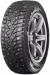 Цены на Bridgestone Bridgestone Blizzak Spike - 02 175/ 70 R13 82T