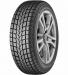 Цены на Dunlop Dunlop SP Winter Sport 400 265/ 55 R18 108H