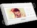 """Цены на Tantos LILU Цветной 4 - x проводный,  4,  3"""" цветнойLCD TFT(480х272) видеодомофон. Подключение двух вызывных панелей. Питание14,  5 В (адаптер 220/ 14,  5В в комплекте)"""