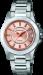 Цены на Casio Casio SHE - 4509SG - 4A /  SHE - 4509SG - 4AER Оригинальные наручные часы Casio SHE - 4509SG - 4A /  SHE - 4509SG - 4AER. Официальная гарантия 2 года от Casio. Доставка курьером по всей России. Оплата при получении после примерки и проверки. Можно вернуть в течение 1