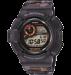 Цены на Casio Casio GW - 9300CM - 1E /  GW - 9300CM - 1ER Оригинальные наручные часы Casio GW - 9300CM - 1E /  GW - 9300CM - 1ER. Официальная гарантия 2 года от Casio. Доставка курьером по всей России. Оплата при получении после примерки и проверки. Можно вернуть в течение 14 дней