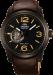 Цены на ORIENT ORIENT DB0C001B /  FDB0C001B0 Оригинальные наручные часы ORIENT DB0C001B /  FDB0C001B0. Официальная гарантия 2 года от ORIENT. Доставка курьером по всей России. Оплата при получении после примерки и проверки. Можно вернуть в течение 14 дней.