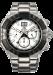 Цены на ORIENT ORIENT TV00002W /  FTV00002W0 Оригинальные наручные часы ORIENT TV00002W /  FTV00002W0. Официальная гарантия 2 года от ORIENT. Доставка курьером по всей России. Оплата при получении после примерки и проверки. Можно вернуть в течение 14 дней.