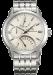 Цены на ORIENT ORIENT DE00002W /  SDE00002W0 Оригинальные наручные часы ORIENT DE00002W /  SDE00002W0. Официальная гарантия 2 года от ORIENT. Доставка курьером по всей России. Оплата при получении после примерки и проверки. Можно вернуть в течение 14 дней.