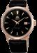 Цены на ORIENT ORIENT ER27002B /  FER27002B0 Оригинальные наручные часы ORIENT ER27002B /  FER27002B0. Официальная гарантия 2 года от ORIENT. Доставка курьером по всей России. Оплата при получении после примерки и проверки. Можно вернуть в течение 14 дней.