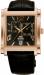 Цены на ORIENT ORIENT ETAC007B /  FETAC007B0 Оригинальные наручные часы ORIENT ETAC007B /  FETAC007B0. Официальная гарантия 2 года от ORIENT. Доставка курьером по всей России. Оплата при получении после примерки и проверки. Можно вернуть в течение 14 дней.