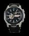 Цены на ORIENT ORIENT DA05002B /  SDA05002B0 Оригинальные наручные часы ORIENT DA05002B /  SDA05002B0. Официальная гарантия 2 года от ORIENT. Доставка курьером по всей России. Оплата при получении после примерки и проверки. Можно вернуть в течение 14 дней.