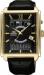 Цены на ORIENT ORIENT EUAG002B /  FEUAG002BH Оригинальные наручные часы ORIENT EUAG002B /  FEUAG002BH. Официальная гарантия 2 года от ORIENT. Доставка курьером по всей России. Оплата при получении после примерки и проверки. Можно вернуть в течение 14 дней.