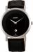 Цены на ORIENT ORIENT GW01009B /  FGW01009B0 Оригинальные наручные часы ORIENT GW01009B /  FGW01009B0. Официальная гарантия 2 года от ORIENT. Доставка курьером по всей России. Оплата при получении после примерки и проверки. Можно вернуть в течение 14 дней.