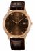 Цены на ORIENT ORIENT UNF8001T /  FUNF8001T0 Оригинальные наручные часы ORIENT UNF8001T /  FUNF8001T0. Официальная гарантия 2 года от ORIENT. Доставка курьером по всей России. Оплата при получении после примерки и проверки. Можно вернуть в течение 14 дней.