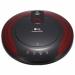 Цены на LG VR6170LVM  - Тип: робот  - Функции и режимы движения: зигзагом,   вдоль стен  - Аккумулятор: Li - Ion,   емкость 1900 мА*ч  - Подача сигнала при застревании: есть  - Пылесборник: циклонный фильтр,   емкостью 0.45 л  - Индикаторы и датчики: ультразвуковые  - Подзарядка от за