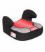 """Цены на Nania Автокресло - бустер """" DREAM"""" ,   гр. 2 - 3,   цвет Pop Red (красн/ сер),   (15 - 36кг) Сезон: ВсесезонныйЦвет: красный + серыйСтрана - производитель: ФРАНЦИЯВид крепления: штатным ремнем автомобиляРемни безопасности: без ремнейВозможность установки на шасси:"""