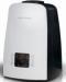 Цены на Boneco Увлажнитель воздуха Boneco Air - O - Swiss U650 (white) УЛЬТРАЗВУКОВОЙ УВЛАЖНИТЕЛЬ ВОЗДУХА сенсорное i - touch управление 2 режима: «холодный» пар /  «теплый» пар система обеззараживания воды  -  нагрев до 80?С «золотая» мембрана (покрытие titaniumnitrite)