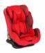Цены на Capella Автокресло Capella группа 1 - 2 - 3,   9 - 36 кг,   цв. Red (красный) Сезон: ВсесезонныйЦвет: красныйСтрана - производитель: УЗБЕКИСТАНВид крепления: штатным ремнем автомобиляЧисло положений наклона спинки: 4Возможность регулировать высоту подголовника: естьР