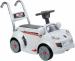 Цены на JIAJIA Электромобиль Jiajia 6V B26 р/ у White Детская машинка Porsche  -  каталка  -  ходунки с пультом,   со съемной ручкой. Музыка. Скорость 2 км/ ч. Аккумулятор 6V3,  5 AH. Мотор 12 W. Рекомендуется детям от 1,  5 лет. Максимальная нагрузка 15 кг. Отличная модель