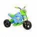 Цены на Pilsan Мотоцикл Pilsan 6V Adventure Motor 0521 Электромотоцикл Pilsan Adventure Motor Battery  -  детский электромотоцикл для весёлых,   захватывающих и комфортных поездок вашего малыша. Управляя этим автомобилем,   Ваш ребенок с самого раннего детства приобрет