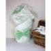 Цены на Sirelis Конверт Sirelis Фунтик Белый ВЕСНА - ОСЕНЬ 10 - 171 Конверт - одеяло с утепленным капюшоном которое защитит младенца от солнца и ветра,   и тепло укутает в мягкое одеяльце,   которое фиксируется поясом на резинке. Пояс украшен шикарным бантом цвета мятный г