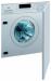 Цены на Whirlpool Встраиваемая стиральная машина Whirlpool Awoc 0714 Общие характеристики Установка: встраиваемая Тип загрузки: фронтальная Максимальная загрузка белья: 7 кг Сушка: нет Управление: электронное (интеллектуальное) Дисплей: есть цифровой Цвет: белый