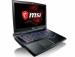 """Цены на MSI Ноутбук Msi GT75VR 7RF(Titan Pro 4K) - 055RU i7 - 7820HK (2.9)/ 32G/ 1T + 512G SSD/ 17.3"""" UHD Ag IPS/ NV GTX1070 8G/ noODD/ BT/ Win10 Black"""