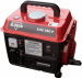 Цены на ELITECH Бензиновый генератор Elitech Бэс 950 Р Max мощность,   кВт 0.95 Мощность номинальная при 220 В,   кВт 0.65 Напряжение,   В 220 Управляющая автоматика нет Стартер ручной стартер Емкость топливного бака,   л 4 Вес,   кг 21 Бензиновый генератор Elitech БЭС 950