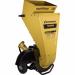 Цены на Champion Измельчитель - шредер бензиновый Champion SC6448 Бензиновый измельчитель Champion SC6448 – агрегат,   который предназначен для частного бытового использования. Легкость и простота эксплуатации является одним из неоспоримых преимуществ устройства.Двиг